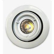 LED Downlight 230V GU10