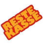 RESTEKASSE