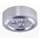 Downlight Mini