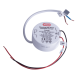 Trappelys 3-5W 350mA Driver for Elko Bright