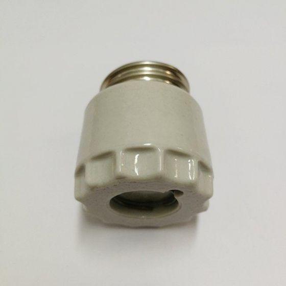 Sikringslokk max 35-63A Gammel Type