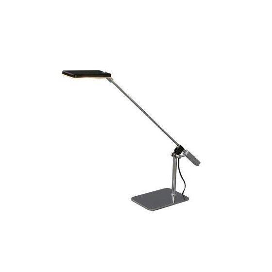 Tammi Skrivebordslampe Svart 5W LED m/ dimmer