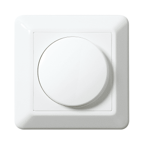 Lysdimmer RS16/ 314GLED for LED-El