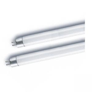Lysstoffrør Miniatyr 8W 640 Hvit