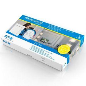 Xcomfort Dimmerpakke CPAD-00/213 Elko 55x55